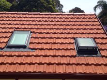 Contact Northern Beaches Roof and Gutter Cleaning Sydney