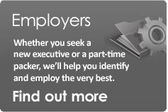 Employers submit your job