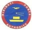 KIRIBATI PORTS AUTHORITY, Releasing Cargo Procedure