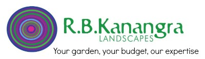RB Kanangra Landscapes