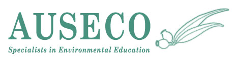 AUSECO, Environmental Change and Management