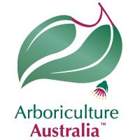Arboriculture Australia