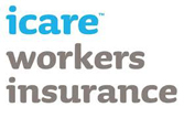 Workers Compensation Cover
