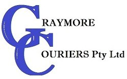 Our Services - Couriers