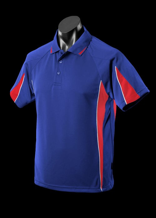 Euruka polo/new colours/2_1304_Royal-Red