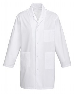 HEALTH BEAUTY/Lab coat/H132ML_White.jpg