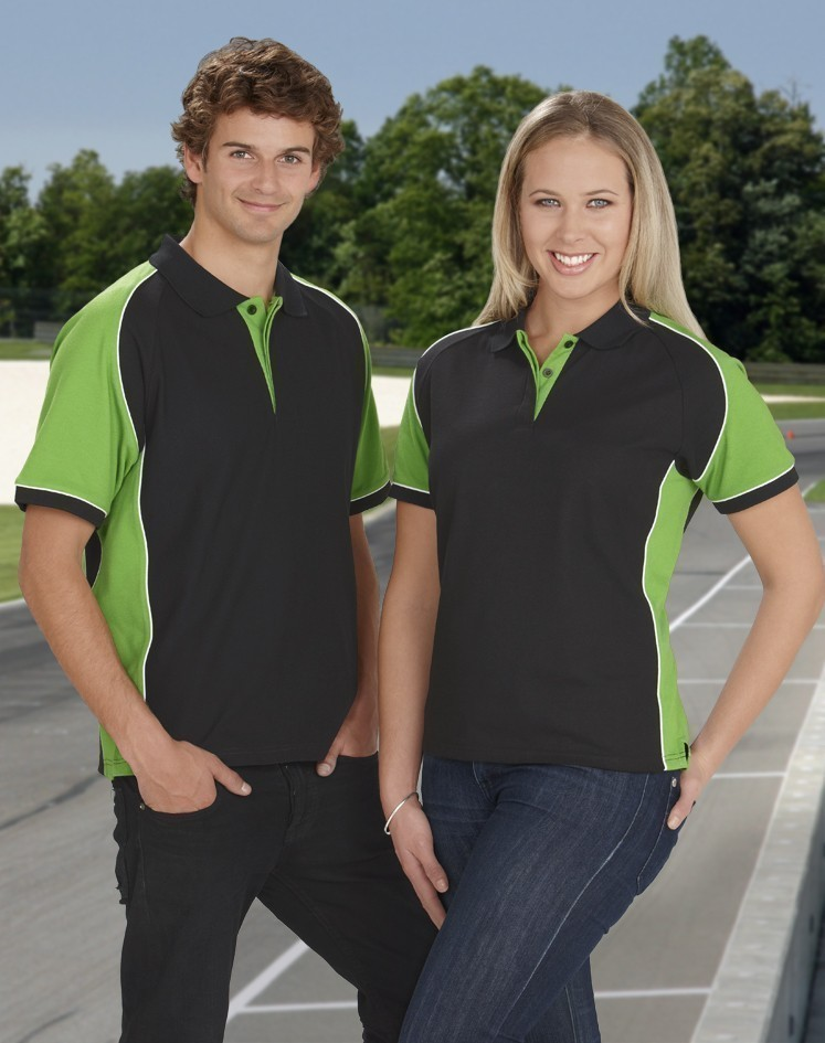 Biz collection/nitro polo/P10112 polo shirt