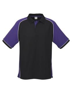 Biz collection/nitro polo/P10112_purple.