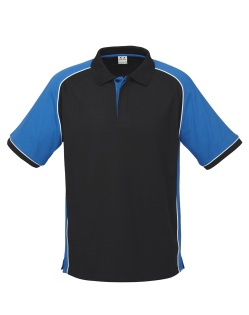 Biz collection/nitro polo/P10112_royal.