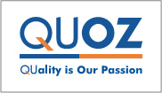 Quoz Business