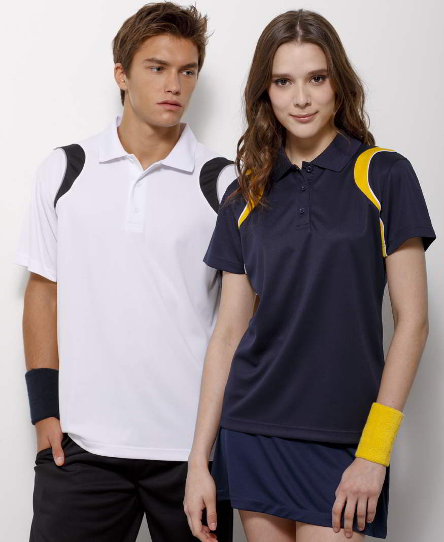 crescent polo/Crescent_small