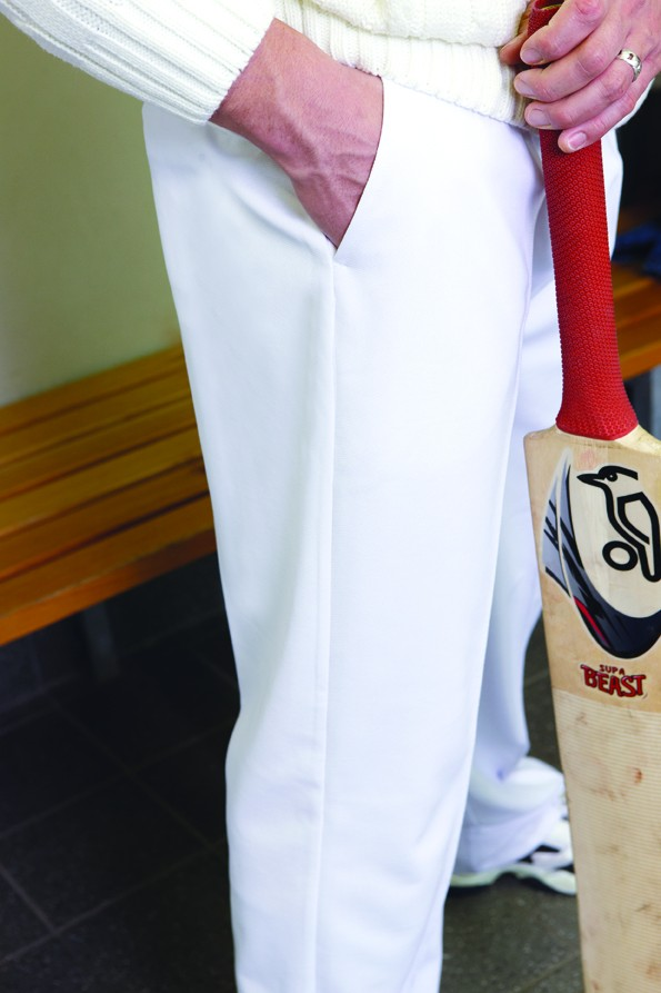 JBs/cricket/podium-cricket-pant