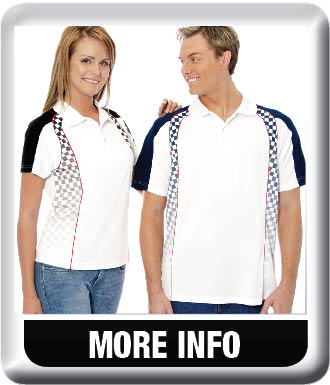 northern coode grace polo