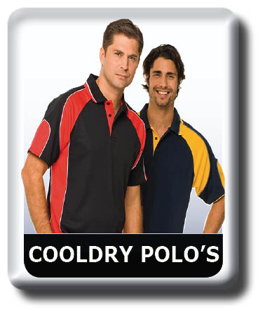 Cool Dry , Breezeway Polo shirts, Coolde, BizCool, Breathable Fabric, light weight, quick dry, sports fabric,
