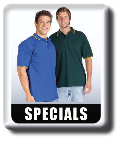Polo shirt Specials Mens Polo shirts Ladies Polo shirts, cool dry , light weight, quick dry sports fabric,