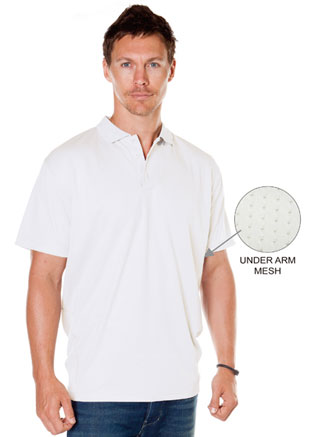 champion polo shirt  QUOZ
