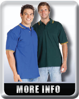 power polo mens quoz