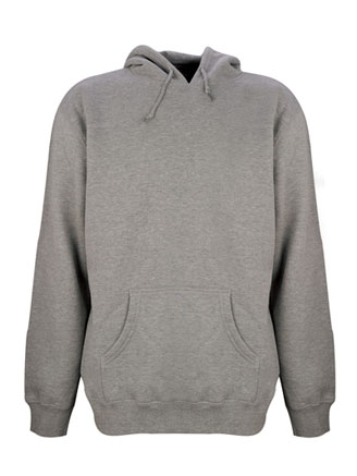 grey marlen hoodie