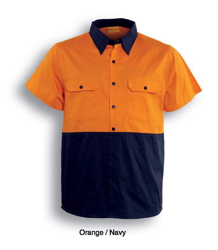 http://www.chilliwebsites.com/sitefiles/1609/Image/Safety%20Wear/work%20shirts/bocini/SHORT%20SLEEVE%20HI%20VIS/SS1012%20(1)short%20sleeve%20orange%20navy%20small.jpg