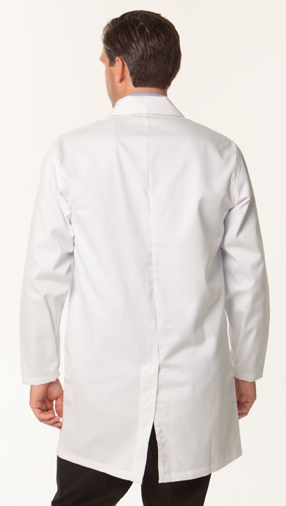 health/lab coat/M7632_BACK.