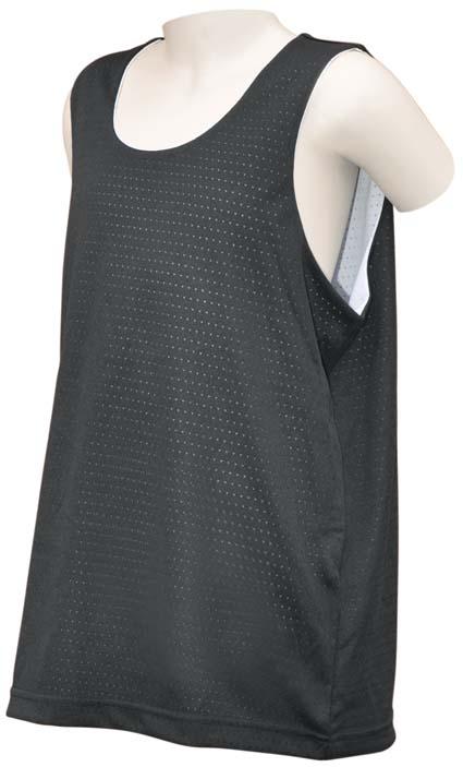 sportswear/basketball/TS81/TS81K_Black.jpg