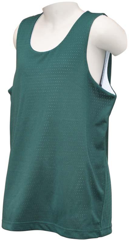 sportswear/basketball/TS81/TS81K_Bottle