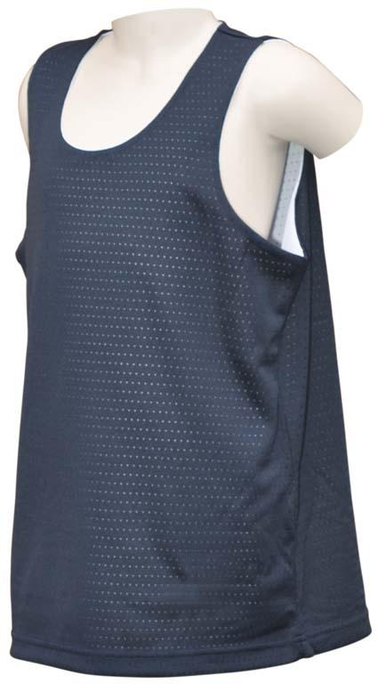 sportswear/basketball/TS81/TS81K_Navy