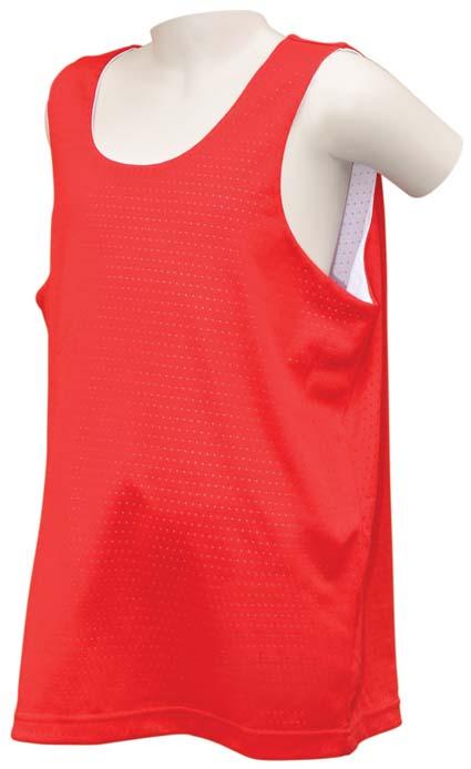 sportswear/basketball/TS81/TS81K_Red