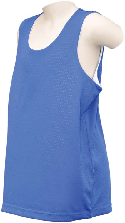 sportswear/basketball/TS81/TS81K_Royal.