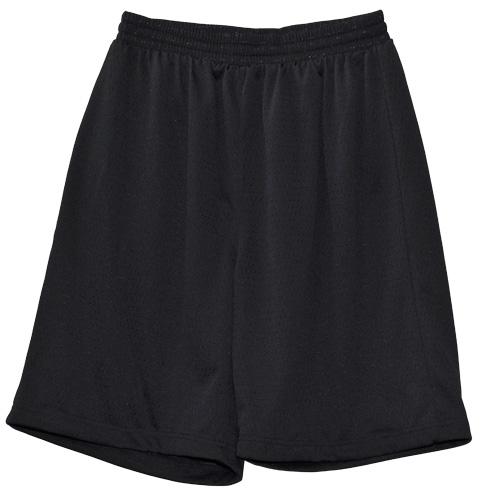 sportswear/basketball/TS81/shorts/SS21_Black