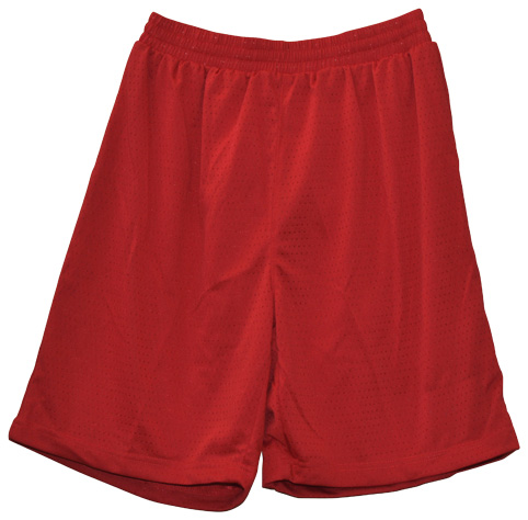 /sportswear/basketball/TS81/shorts/SS21_Red