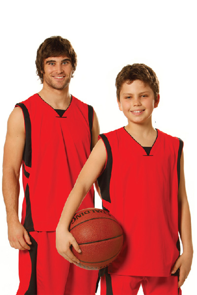 basketball/TS83_83K.