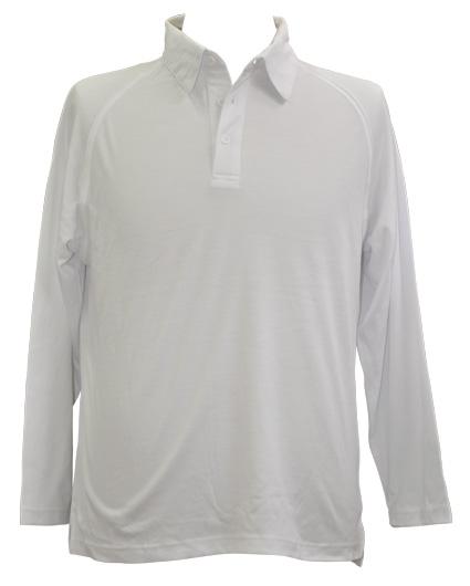 sportswear/cricket/PS29L.
