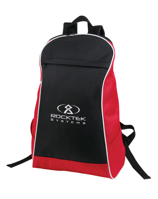 G1072 Eclipse backpack