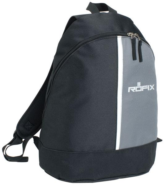 3100 backpack