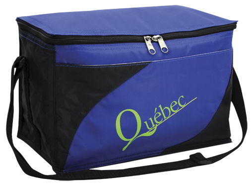 G4865 Passage cooler bag