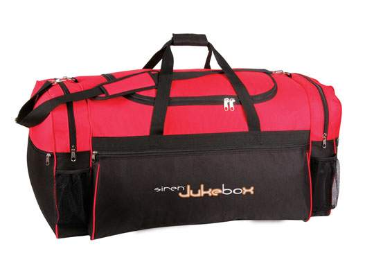 g2000 large sports bag