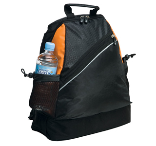 1062 backpack