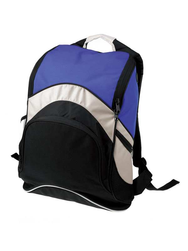 seaspray backpack