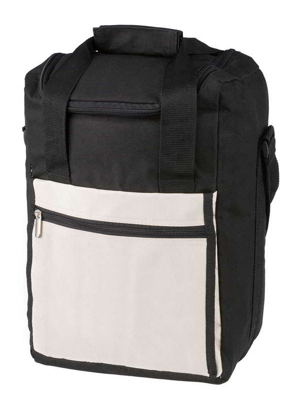 out door cooler bag