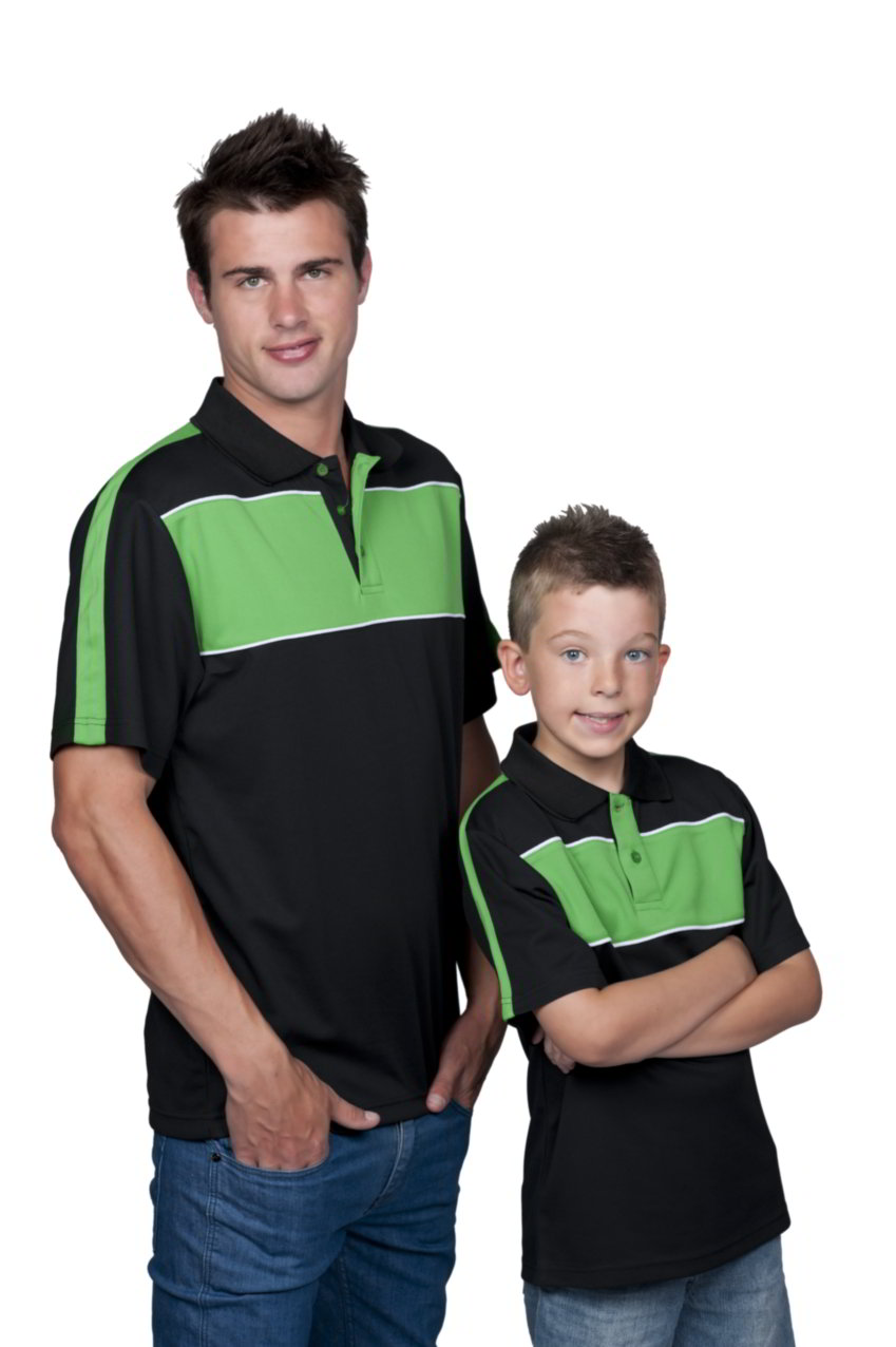 north shore polo shirt kids