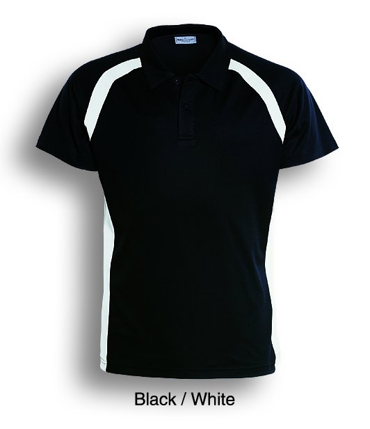 polo black dating site Water polo black dating - united states look through the profiles of member users here at black meetups that are tagged with water polo talking to other singles that have like minded interests is a pefect way to come up with ideas to do on a first date.