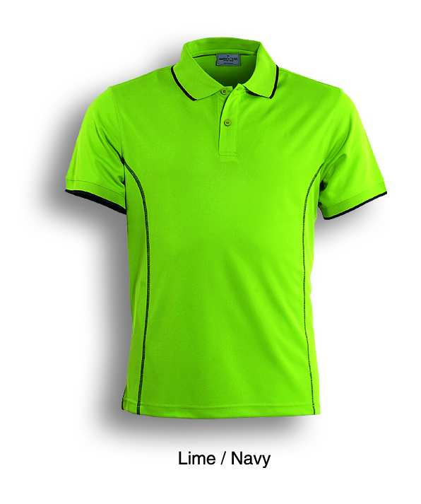 lime navy