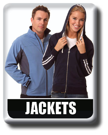 Jackets hoodys, hoodies, track tops