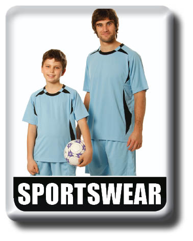 SPORTWEAR Football, cricket, moto, jackets, basketball, Polo shirts, T-shirts