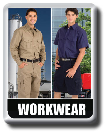 View our great range of Work Shirts & Polos from brands like Hard Yakka, Stubbies, KingGee and more. Shop with us now.