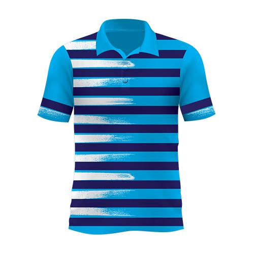Golf 003