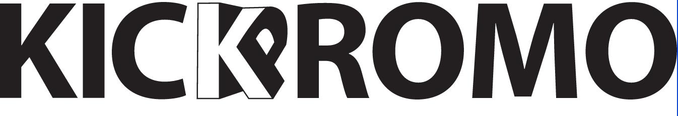 Kick Promo