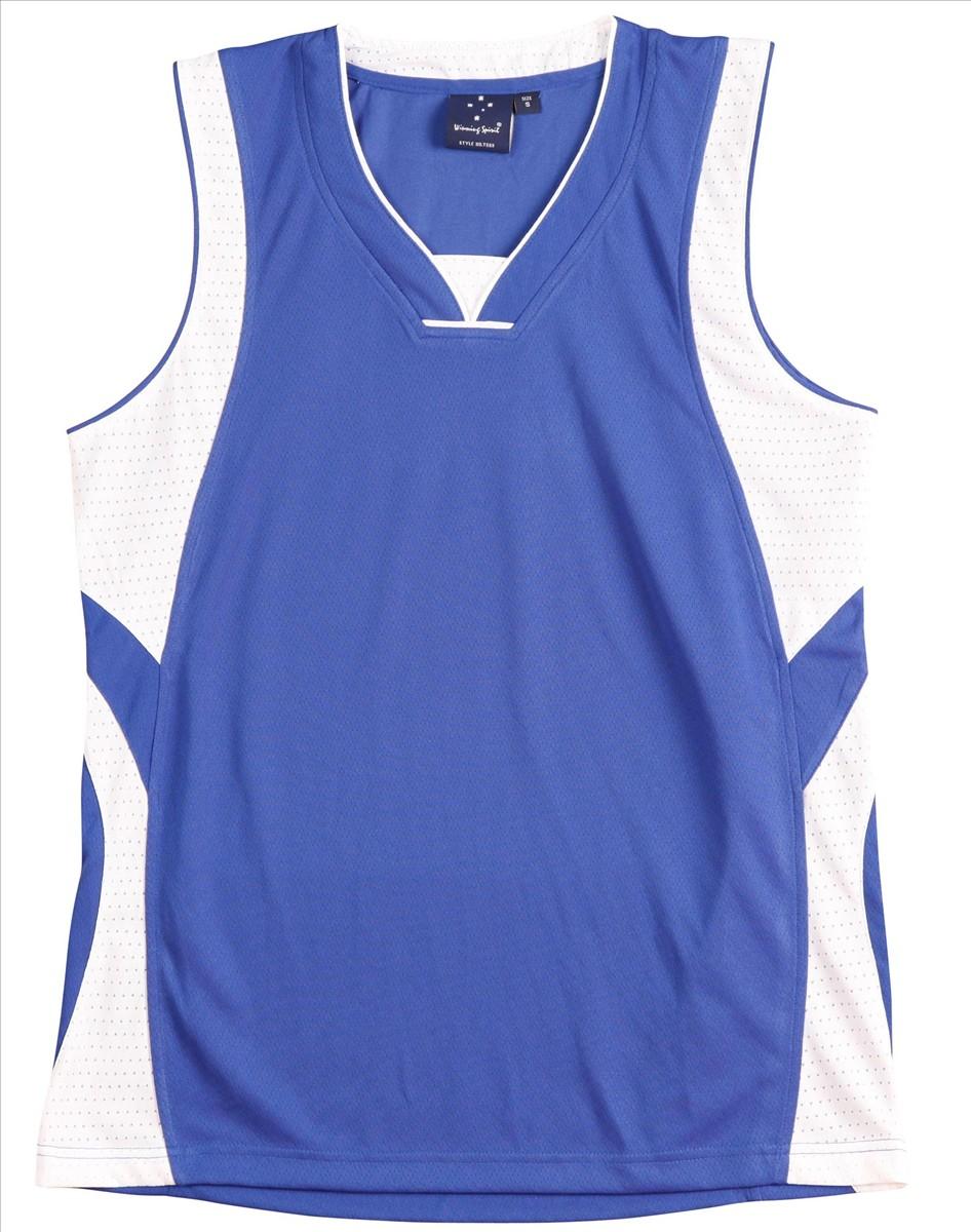 sportswear/basketball/TS83_RoyalWhite