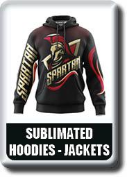 Custom made Hoodies Jackets, Fleecy